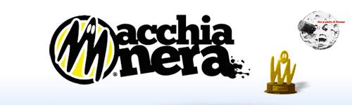 maacchianera_qui_cinema